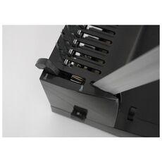 Echipament pentru indosariere cu inele din plastic TPPS iBind A15