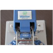 Echipament de rotunjit colturi  WARRIOR 21144 AE-1