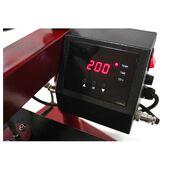Presa transfer tip COMBO MICROTEC DCH-600