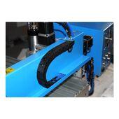 Gravator mecanic REDSAIL CNC 4060