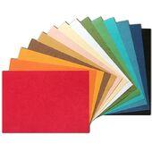 Coperti carton imitatie piele format A4