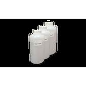 Lichid de curatare pentru imprimantele cu ECO solvent