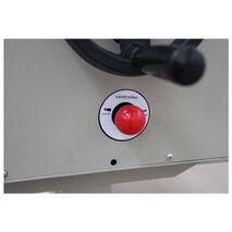 Laminator in rola la rece LBS-1600D