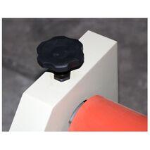 Laminator in rola la rece LBS-1600