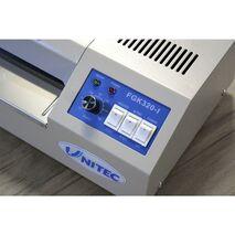 Laminator Desktop ARTTER LM 320-I
