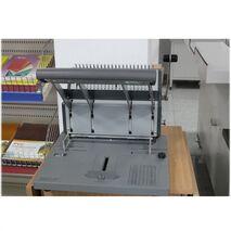 Indosariere cu inele din plastic SPC SCB-N80