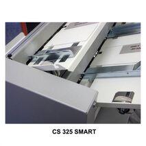 Echipament de taiere carti de vizita CYKLOS CS 325 SMART