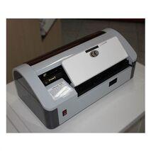 Echipament pentru taiat carti de vizita UNITEC SSB-001