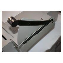 Aparat pentru realizare coperti rigide UNI SK 530C