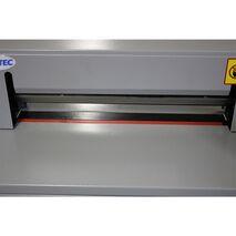 Ghilotina electrica UNITEC 450V