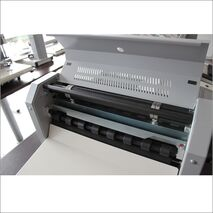 Echipament de biguit si microperforat CYKLOS GPM 450 SA