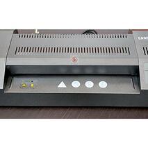 HD-330T