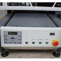 IMPRIMANTA UV FLATBED MICROTEC APEX FP6090