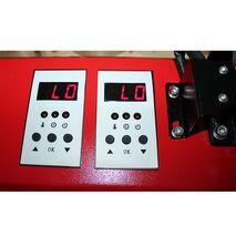 MICROTEC MP-20D