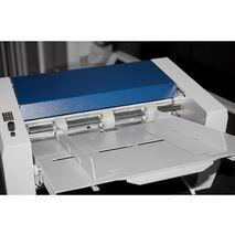 CYKLOS RPM-350 PLUS