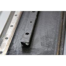 REDSAIL CNC RS1313