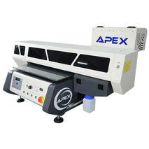 IMPRIMANTA UV FLATBED MICROTEC APEX FP4060S