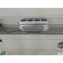 Gravator laser AEON MIRA 9
