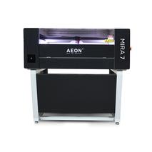 Gravator laser AEON MIRA 7