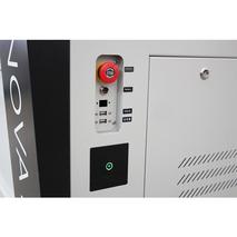 Gravator laser AEON NOVA 14