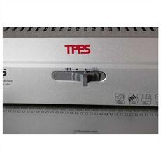 Echipament indosariere multifunctionala TPPS X5
