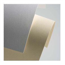 Carton CRISTAL alb, format A4, 230g/mp