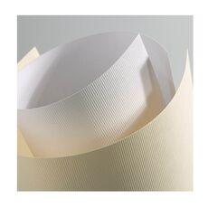 Carton LINES alb, format A4, 230g/mp