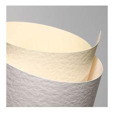 Carton STONE alb, format A4, 230g/mp