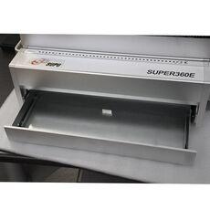 SUPU SUPER360E