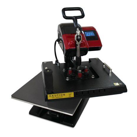 Presa transfer tip COMBO MICROTEC MAX-600