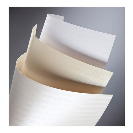 Carton BALI alb, format A4, 220g/mp