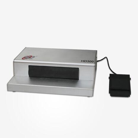 SUPU HD300
