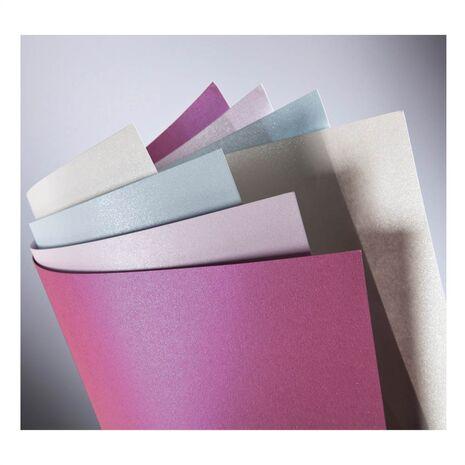 Carton MILLENIUM alb, format A4, 220g/mp
