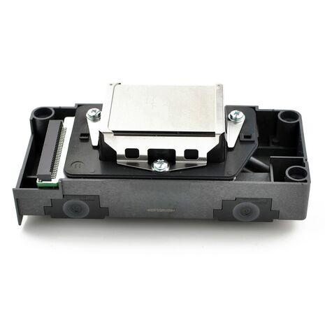 Cap printare EPSON DX5 - Pentru imprimantele UV