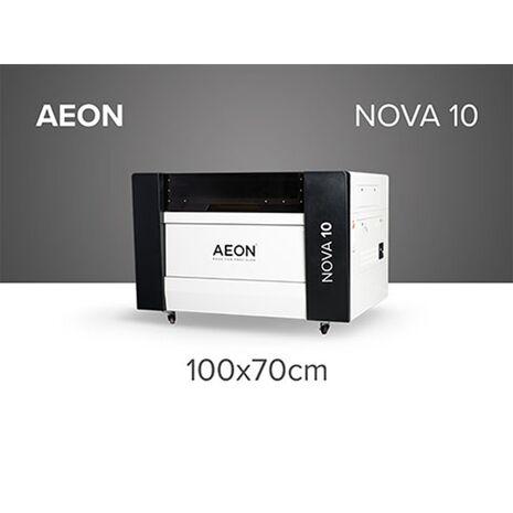 Gravator laser AEON NOVA 10